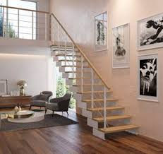 Contemporary Banisters And Handrails Contemporary Staircase All Architecture And Design Manufacturers