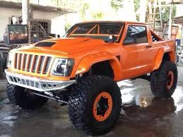 are jeeps considered trucks 123 best jeeps images on jeep jeep truck and