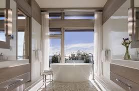 bathrooms by design baths by design the factory kelownathe factory kelowna