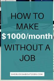 best 25 surveys for money ideas on pinterest make money from