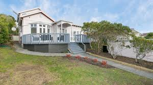 family home and garden family friendly sunny home and garden 11 vera street karori
