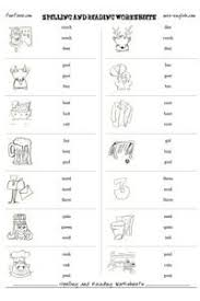 more sounds of ea free phonics worksheet phonics lesson plans