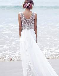 Boho Wedding Dresses Bohemian Wedding Ideas Diy Boho Chic Wedding The 36th Avenue