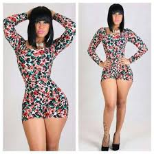 jumpsuit and rompers rompers and jumpsuits wholesale jumpsuits rompers for