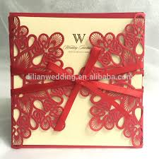 indian wedding invitation cards usa popular style in uk usa middle east africa shell shape invitation
