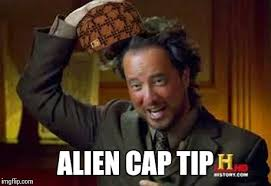 Meme Generator Aliens Guy - ancient aliens guy meme generator imgflip