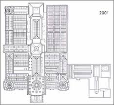 British Museum Floor Plan Archive Journeys Tate History The Buildings Tate Britain