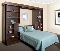 Murphy Bed Everyday Use Orlando Murphy Bed Center The Jefferson U201clibrary Bed U201d Orlando
