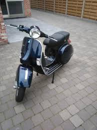 pasolas yamaha jog 3kj tuning buscar con google motos