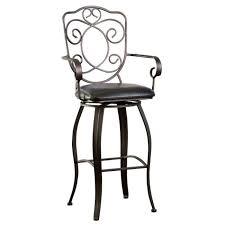 home tips stools with backs counter stools ikea high back bar