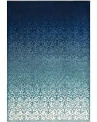 Nuloom Area Rugs Winter Deals 6 Nuloom Area Rug Turquoise 5 3 X8