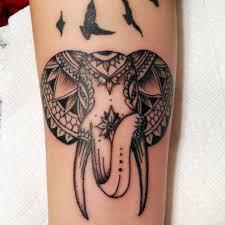 27 forearm tattoo design ideas design trends premium psd