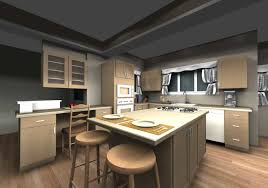 ikdo the ikea kitchen design online blog page 10