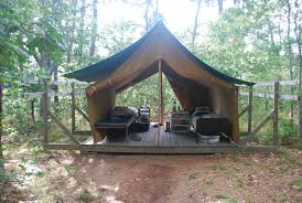 platform tents google search storytelling pinterest tents