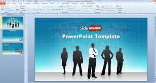 microsoft powerpoint free templates 2010 tomium info