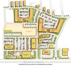 Floor Plans For Real Estate by Lakeway Commons Coming To Shrewsbury Shrewsbury Ma Real Estate