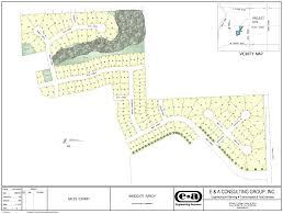 Omaha Nebraska Map Windgate Ranch Estate
