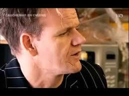 cauchemar en cuisine saison 1 cauchemar en cuisine uk s3eps01