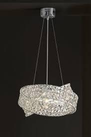 Chandelier Ceiling Lights Venetian 5 Light Chandelier 986523 199 Lounge Pinterest