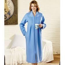 robe de chambre courtelle robe de chambre en courtelle femme 100 images peignoir uni