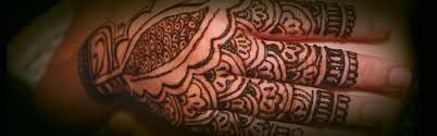best henna tattoo studio in orlando florida 407 900 8141