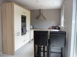 cuisine 7m2 amenager une salle de bain de 7m2 2 am233nager une cuisine 6m2 plan
