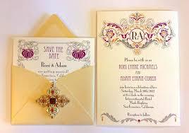 theme invitations wedding ideas deco invitenoaenvelope awesome wedding invitations