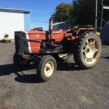 100 fiat 500 tractor manual gulf racing fiat 500 on gulf
