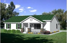 2 bedroom house plans with basement three bedroom house plans lidovacationrentals com