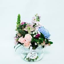 Wedding Flowers Melbourne Red Earth Flowers Bespoke Wedding Florist In Yarra Valley