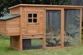 Rabbit Hutch Makers Rabbit Hutch In Dandenong South 3175 Vic Pet Products Gumtree