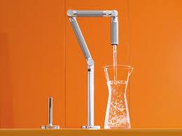 expensive kitchen faucets kohler karbon kitchen faucet luxuo