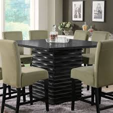 kitchen tables ideas 12 counter height kitchen tables ideas and designs
