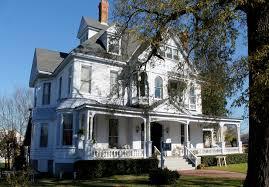 spirit halloween shreveport shreveport and bossier offer historic home tours