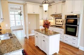 kitchen kitchen pantry cabinet lowes home depot bathroom sink