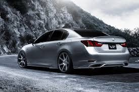 youtube lexus gs 350 f sport lexus gs 350 f sport gets supercharged photos and details