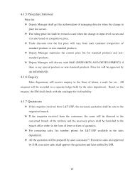 Sample Resume Of Hr Generalist by 100 Resume Hr Generalist Sample Human Resources Generalist
