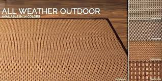 Large Outdoor Rug New Large Outdoor Rugs Cheap Startupinpa