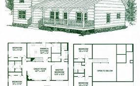log cabin layouts 13 genius log cabin blueprints free homes plans