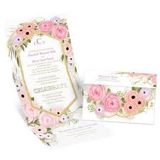 Seal And Send Wedding Invitations Budget Invitation Trends Mywedding