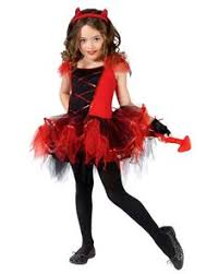 Halloween Costumes Girls Age 10 12 Catarina Child Costume Children Costumes Costumes Halloween