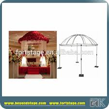 wedding mandap for sale list manufacturers of wedding mandaps for sale buy wedding