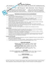 assistant manager resume examples regional manager resume examples district manager sample resume sample resume store retail