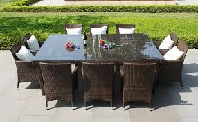 cebu dining table and chairs cebu dining table and chairs