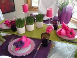 61 stylish and inspirig spring table decoration ideas digsdigs