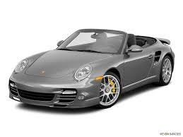 2011 porsche 911 turbo 2011 porsche 911 turbo s cabriolet nhtsa