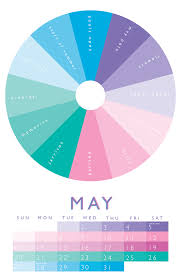 Color Wheel Home Decor Images About Colour Wheel Beyond On Pinterest Color Wheels And
