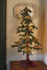 thinking about home farmhouse christmas tour 2013