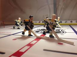 Dome Hockey Table Super Chexx Bubble Hockey Tables Review Codys Game World