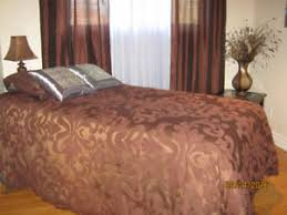 chambre louer val d or chambre a louer a thurso find local room rental roommates in